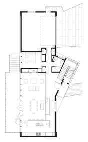 architect plans 139 best architecture houses plans images on