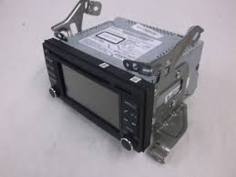 nissan altima 2013 radio w navigation and touch screen 2015 sv oem navigation swap completed nissan frontier forum