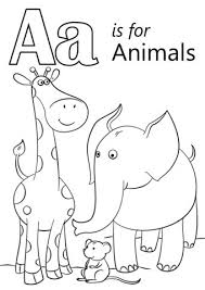 56 coloring images free printable coloring