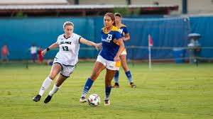 second half sinks csub against sacramento state the official
