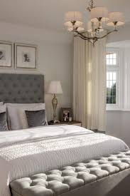 Show Homes Interiors Ideas Beautiful Bedroom Chandelier Ideas Images House Design Interior