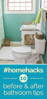 Bathroom Organizer Ideas 57 Best Bathroom Quotes Images On Pinterest Room Projects And