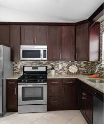 kitchen wall cabinet load capacity cabinet mfs solutions