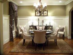 Decorating Ideas For Dining Room by Room At The Top For A Classic American Foursquare Living Rooms