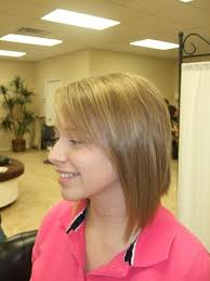 short hairstyles in texas 53 best short haircuts in houston tx images on pinterest short