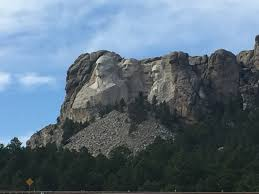 South Dakota travel phrases images Be adventurous make a difference travel with tact tact jpg