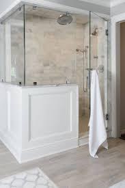 Bath Showers Enclosures Bathroom Tub Shower Doors Frameless Shower Enclosure Glass