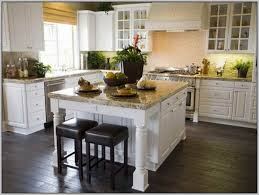 paint color for family room kitchen painting 32192 a87eqwj761