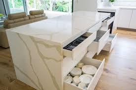 kitchen islands with drawers kitchen drawers design