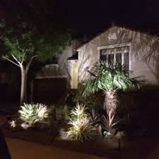 California Landscape Lighting California Lighting Design 41 Photos Lighting Fixtures
