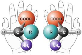 chirality chemistry wikipedia