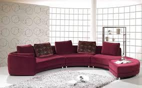 round sectional sofa round sectional sofa