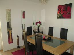 whitegates mansfield 3 bedroom detached bungalow for sale in leen