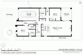 mohawk college floor plan graceland floor plan images home fixtures decoration ideas
