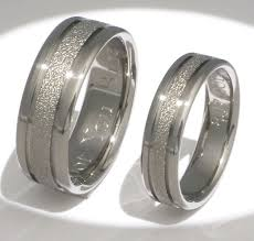 matching titanium wedding bands 179 best wedding bands βέρες veres images on rings