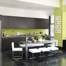 green kitchen paint ideas kitchen color ideas with oak cabinets in enamour kitchens neutral