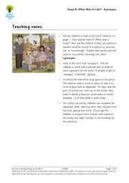 oxford reading tree resources teachit primary oxford reading