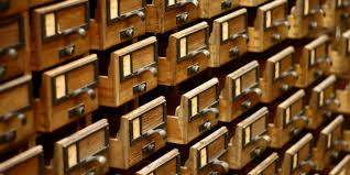 all hail the card catalog district dispatch