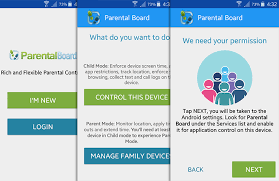 android child mode android parental for our smartphones and tablets