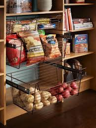 kitchen storage furniture pantry kitchen contemporary pantry style cabinets pantry storage