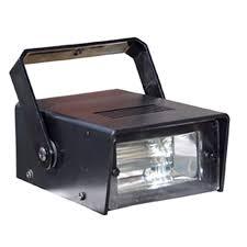battery operated mini led strobe light idjnow