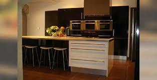 cuisinistes nimes cuisines milhaud cuisine sur mesure moderne et design à nîmes
