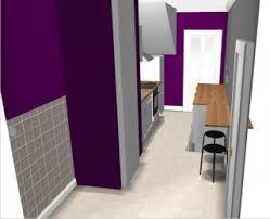 meuble cuisine profondeur choix de meubles cuisine ikea 7 messages