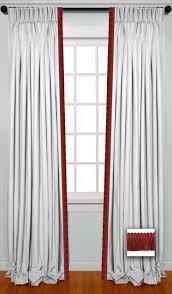 784 best the white house images on pinterest white houses