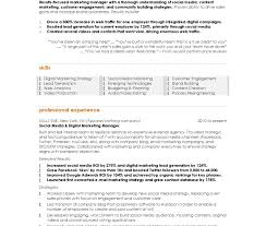 sle resume for fresher customer care executive job job resume sles pdf curriculum vitae download professional