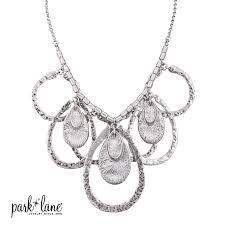 fashion chain necklace images Park lane jewelry shop our necklaces jpg