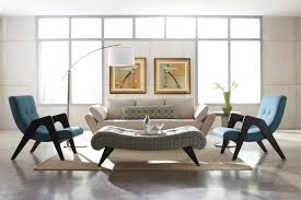 Blue Sofa Living Room Design by Living Room Perfect Modern Living Room Sets White Rug Modern