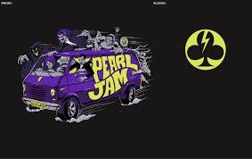 2014 halloween shirt up in the shop u2014 pearl jam community