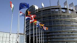 siege europeen premier signe d un franc soutien de la justice au siège de strasbourg