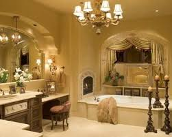 tuscan bathroom decorating ideas best 25 tuscan bathroom ideas on tuscan decor