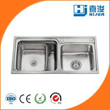 foot pedal hand sink foot pedal sink foot pedal sink suppliers and manufacturers at