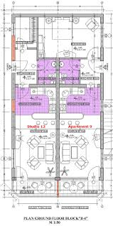 Apartment Block Floor Plans Apartments Various Types For Sale In Kavarna Bulgaria Can You