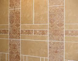 Ceramic Tiles For Bathrooms - elegant ceramic tile for bathrooms with bathroom ceramic tiles