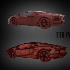 Lamborghini Aventador Dimensions - lamborghini aventador smcars net car blueprints forum