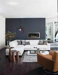 home decor accessories gray bedroom color schemes grey white decor modern living room