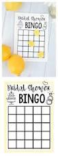 halloween charades printable free printable bridal shower games u2013 fun squared