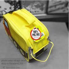 dump truck dump truck lunch box lunchbox com