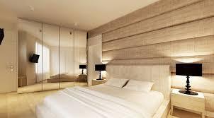 bedroom wall texture bedroom small bedroom mesmerizing bedroom wall textures home
