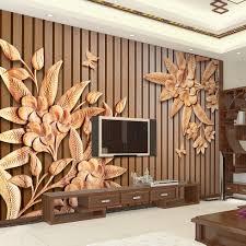 revetement mural bois achetez en gros nouveau rev u0026ecirc tement mural en ligne à des