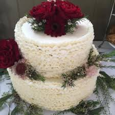 wedding cake ny themed wedding cakes baked by susan
