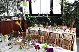 cheap wedding reception food the wedding specialiststhe wedding