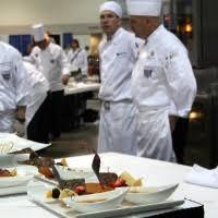 chef de cuisine certified chef de cuisine
