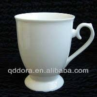 white bone china mugs plain white bone china mugs fine bone china