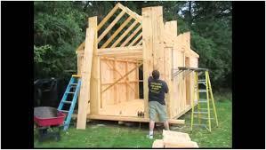 backyards awesome 8x12 backyard music studio prefab kit 38 shed
