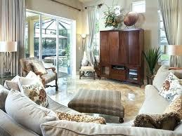 Florida Style Living Room Furniture Florida Style Furniture Room Decor Style Living Room Furniture