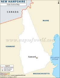 Blank Map Of Usa States by Bermuda Triangle Map Map Of Bermuda Triangle
